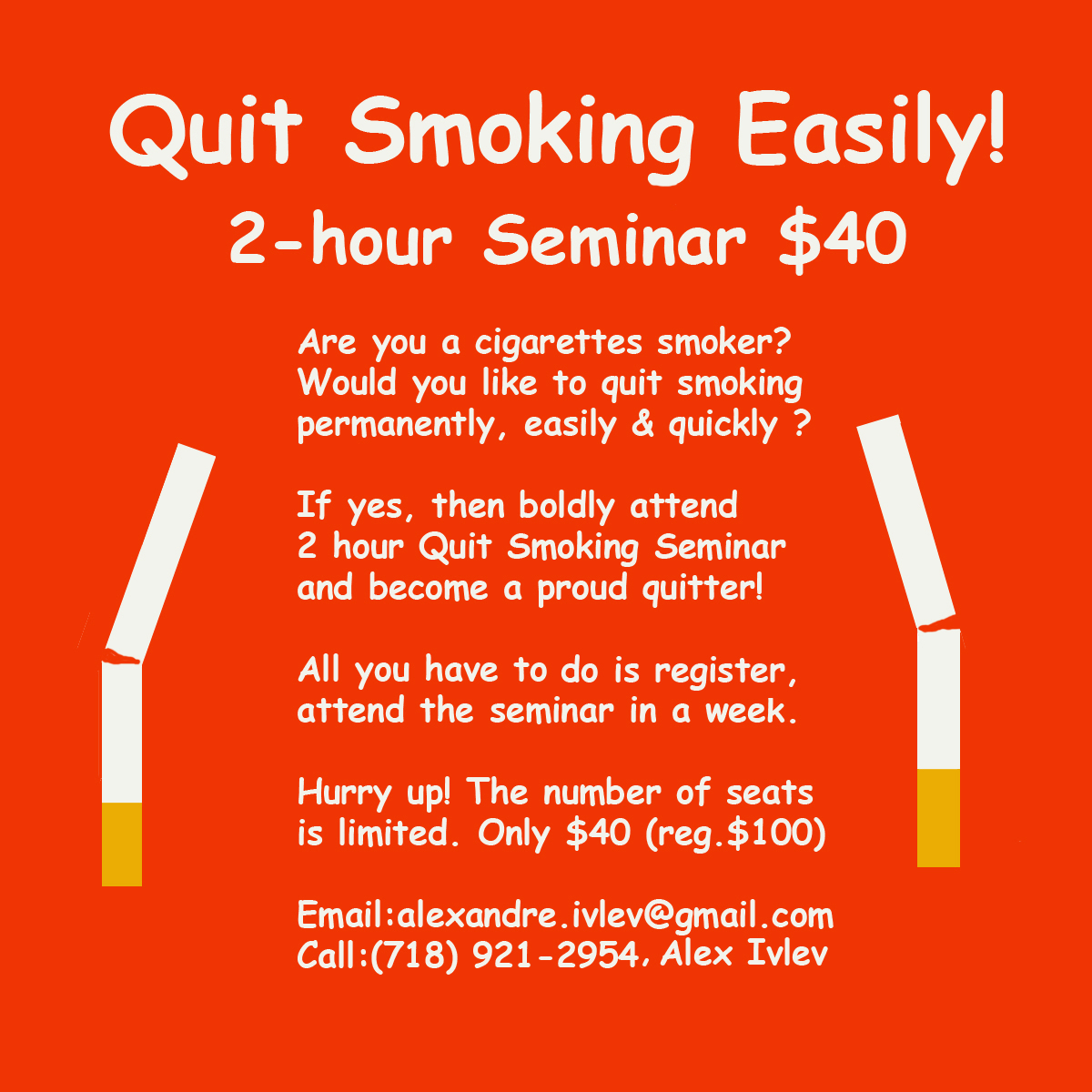 essays about causes and effects of smoking Free essay: smoking has become a trend in today's world, even though people know how harmful it is smoking causes are obvious it will ruin your health and.
