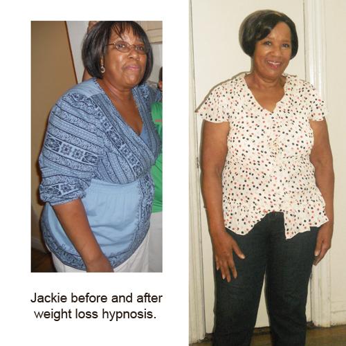 Lose weight chart photo 9