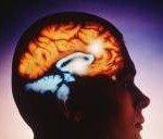 Brooklyn hypnotist Alexander Ivlev helps eliminate chronic headaches