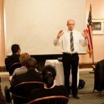 Learn self-hypnosis in NYC