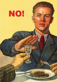 БРОСАЙ ПИТЬ ПОД ГИПНОЗОМ-Alcohol Problem Hypnosis NYC