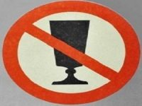 quit drinking alcohol with hypnosis in NYC